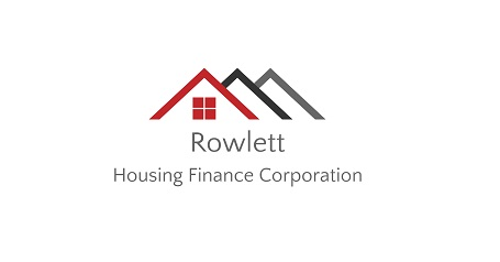 Rowlett Housing Finance Corporation